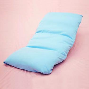 ベッドマットカバー