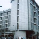 NMRパイプテクター®を導入した「ロイヤルガーデンホテル」